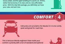 Autos / Autos y demás