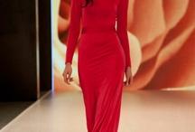 Bijou Couture