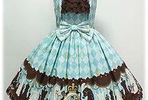 Alice lolita
