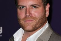 Josh Gates / Josh Gates a Destination Truth Theme Song