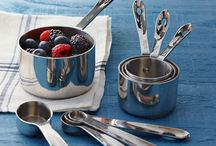 Home & Registry / Find information about your wedding registry, plus ideas for interesting items to add to your registry!