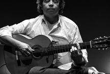 Nono García Music