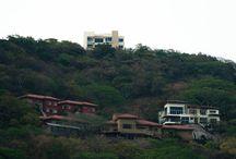 Costa Rica mortgage information