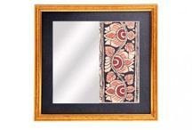 Mirror / Checkout for great deals in artistic mirror.