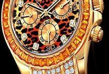 My Rolex