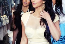 Kardashian looks I love