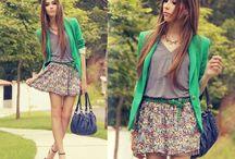 Fashion things !