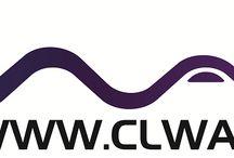 CLWAVE / WWW.CLWAVE.COM