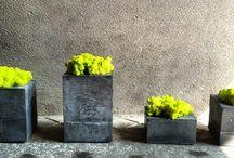 Flowerdesign&dintorni