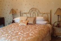 Glenmore Manor bedrooms / Browse through a selection of our bedrooms