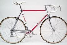 FIDE your bike