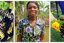 From Congo to You - Peace Exchange Products