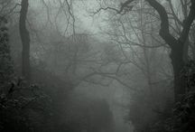 Doom and Gloom