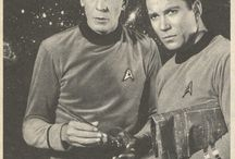 Tv Startrek