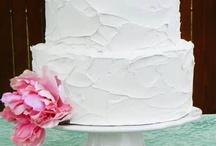 Kelly's cake
