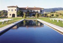 Uitgekookte Vakantie in ... Italie / by Annalou Receveur - Uitgekookt4kids
