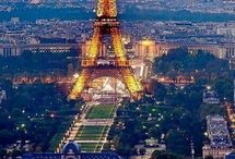 Τουρισμός-Παρίσι