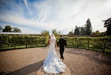 Real Life Weddings / Real life weddings at Combermere Abbey
