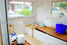 Caravan related / Hints and tips for the caravan