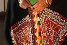 kutch embroidery ❤