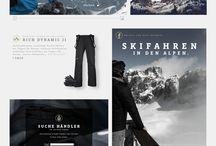 Great Design Webdesign