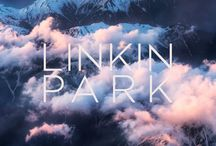 ♥️Linkin park ♥️