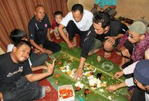 Garuda Adventure / crew garuda adventure http://www.garudaadventure.com