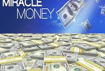 miracle money by prophet shepherd bushiri