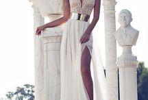 ❤evening / Man hat niemals das falsche Kleid♡, nur den falschen Anlass!