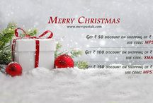 Festive Occasion Events - MeriPustak