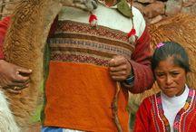 Ideas de tapices de latinoamerica