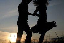 Bailando la vida!