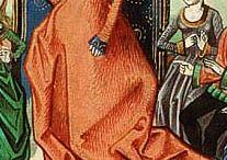 15 wiek ikony