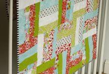 Sew happy / by Sarah Garner