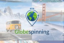 Globespinning / www.globespinning.com