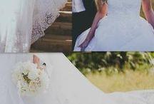 wedding xo