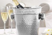Wedding Gift Ideas / by MyPerfectGift .com
