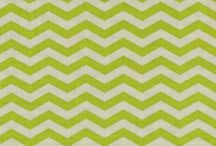 True Colours Fabric Designs
