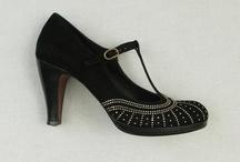 shoe aholic