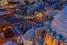 Seyahat Türkiye