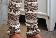 κάλτσες ( socks )