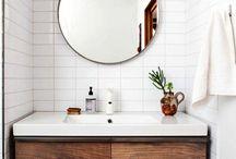 NewHome_Bathroom
