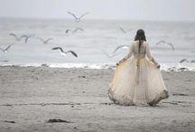 ~~ Sea Swept ~~