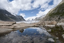 Landscape Photos / Selection of landscape photos from the professional photographer Benedikt Haack.