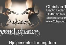 2 chance