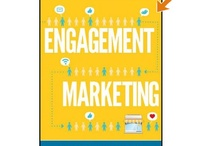 Constant Contact Engagement Marketing