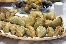 ramadan cooking ideas