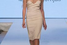 IMPERIA DESIGN / Collections from selected designers present in boutigue IMPERIA DESIGN