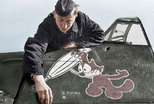 Ju-87