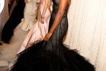 Gorgeous gowns / by Lauren sands